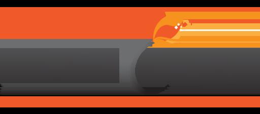 pixel calyx company logo