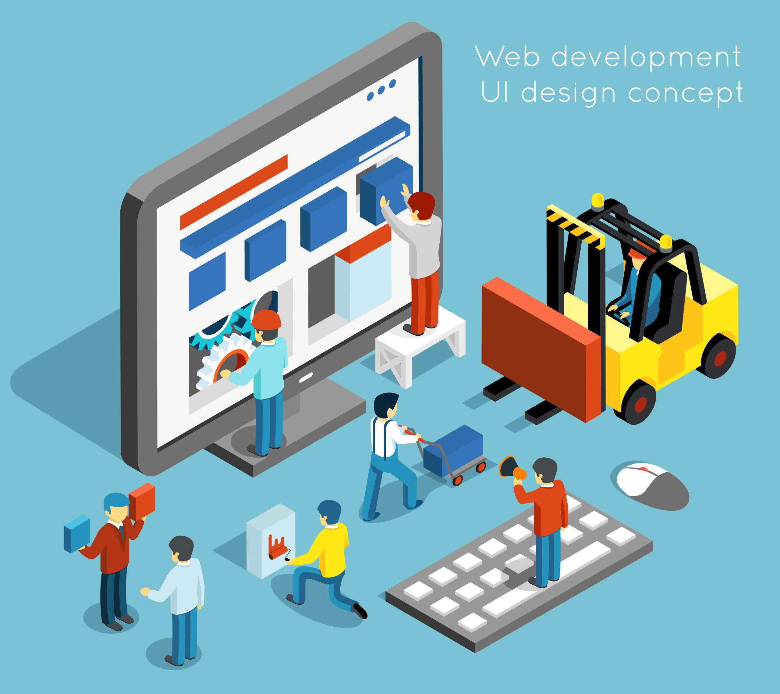 WEB-DESIGNERS-SASKATOON