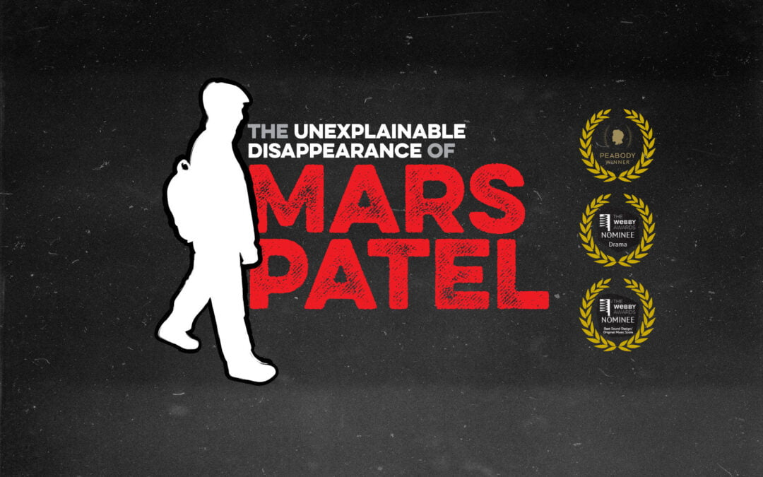 Did Mr. Mars Patel Make the right decision in going to mars?