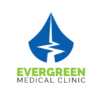 evergreen-medical-clinic